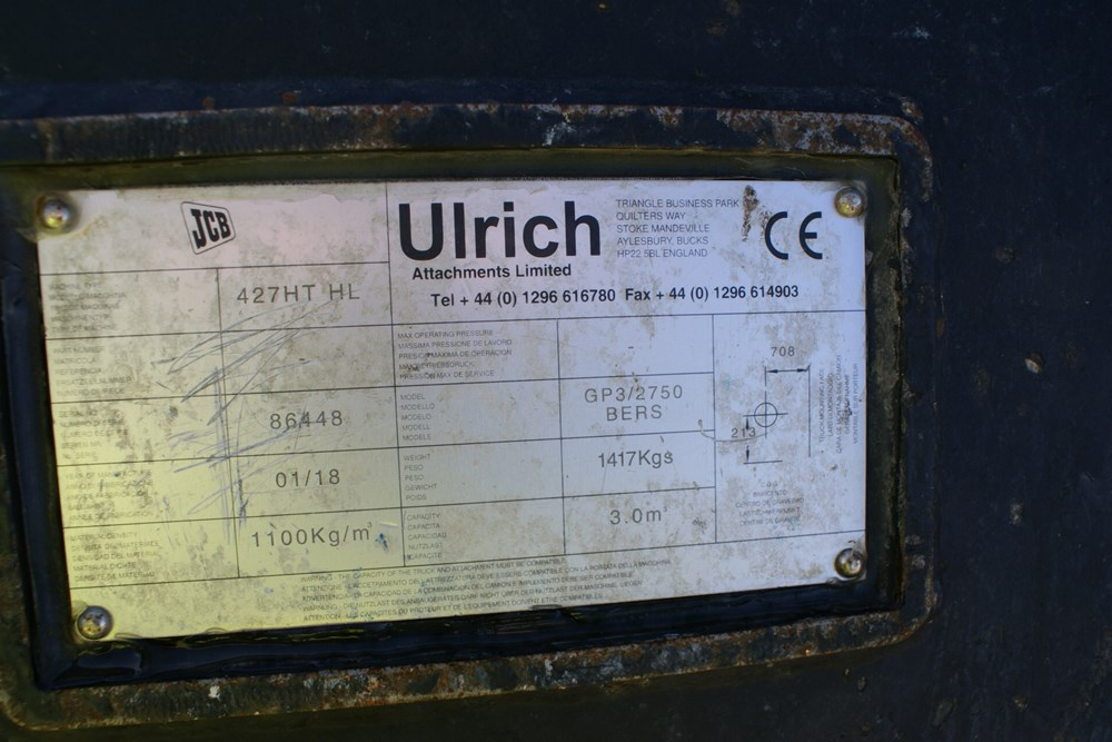 427 HT Ulrich 3 cu.m bucket-gall2