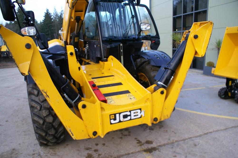 JCB 540V180-gall5