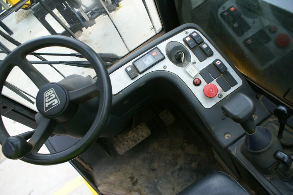 JCB TLT 35D 2WD-gall12