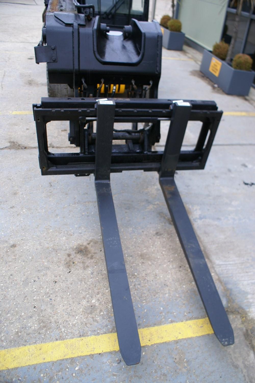 JCB TLT 35D 2WD-gall14