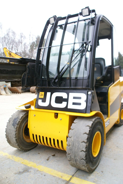 JCB TLT 35D 2WD-gall3