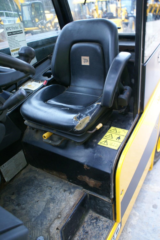 JCB TLT 35D 2WD-gall13