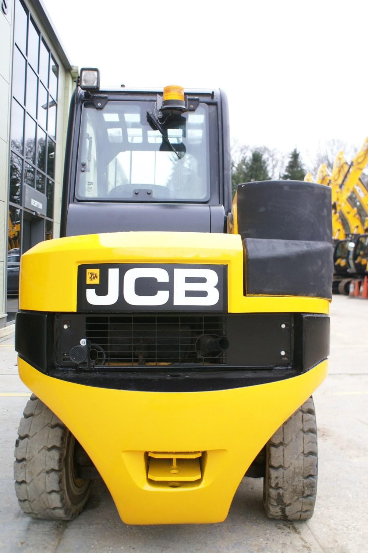 JCB TLT 35D 2WD-gall1
