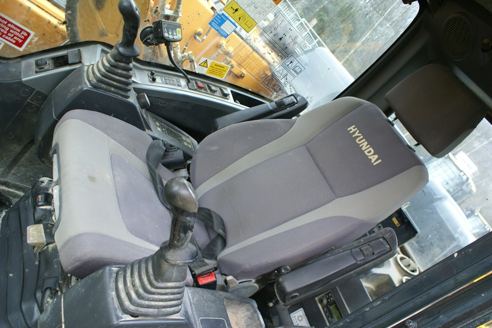 Hyundai Robex 140LC-9-gall7