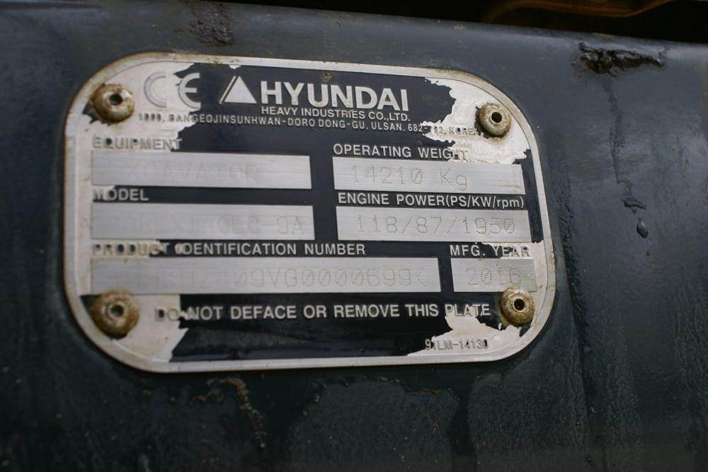 Hyundai Robex 140LC-9-gall10