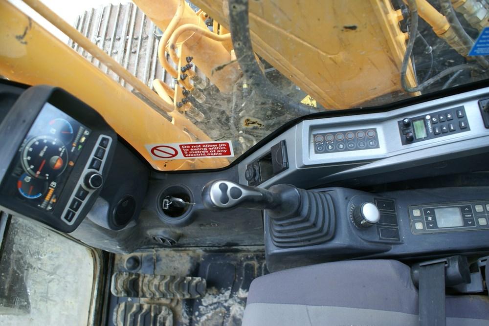 Hyundai Robex 140LC-9-gall9