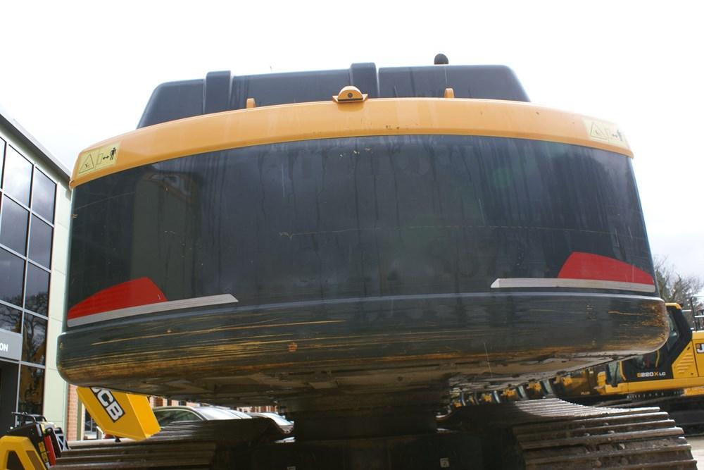 Hyundai Robex 140LC-9-gall2