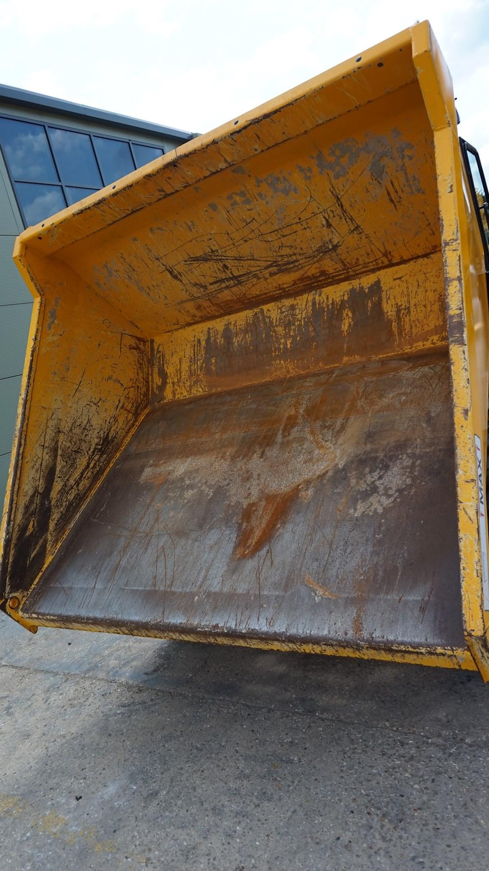 6T Front Tip Dumper-gall5