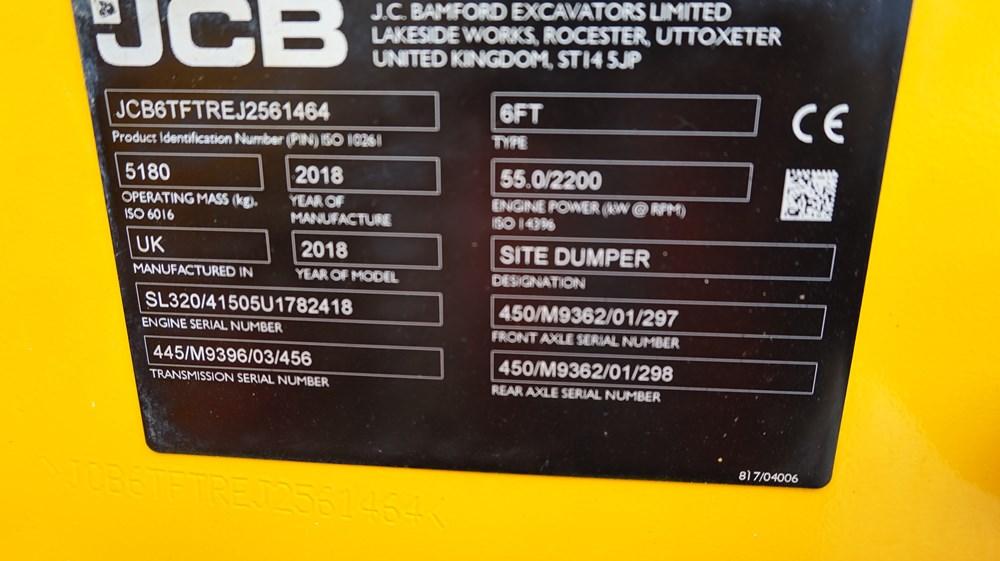 6T Front Tip Dumper-gall9