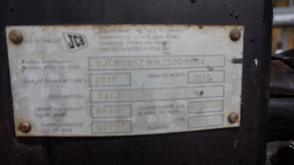 85Z-1-gall10